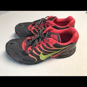 Women's Nike Air Max torch 4 size 9.5